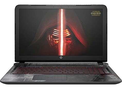 Laptop I7 Edition hp wars special edition 15 6 3d capable laptop intel i7 8gb memory 1tb