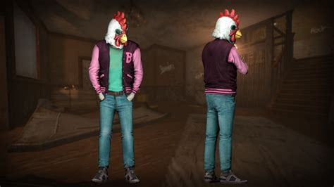 flags of the world jacket skins neon pink jacket jacket payday 2 skin mods