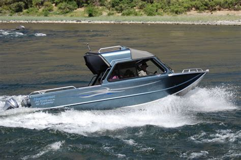aluminum boats and lightning carver boats for sale in texas northwest boats nesting