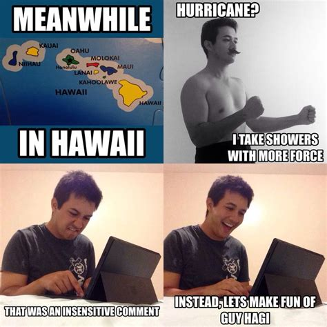 Hawaii Meme - 1000 images about meme me on pinterest restaurant