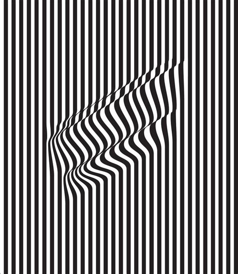 stripe pattern illustrator download 17 best images about vasarely on pinterest maze circles