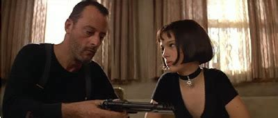 filme stream seiten léon the professional speak like a child l 233 on the professional