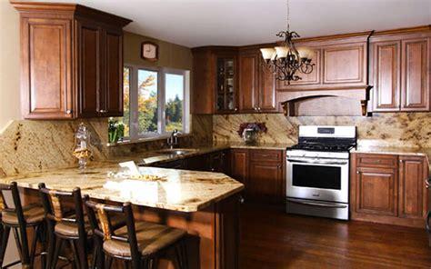 fabuwood wellington cinnamon glaze cabinets beyond