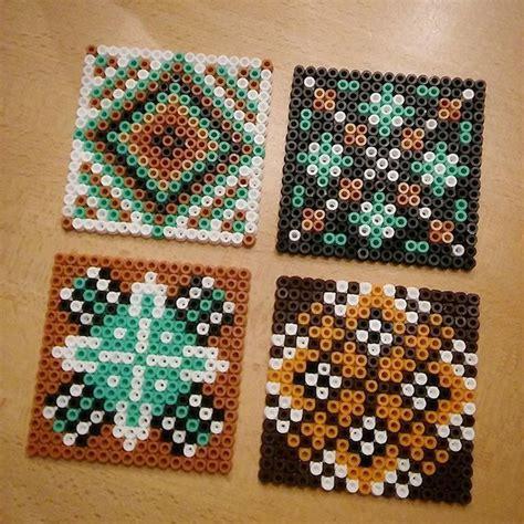 perler bead designer 455 best images about crafts perler on