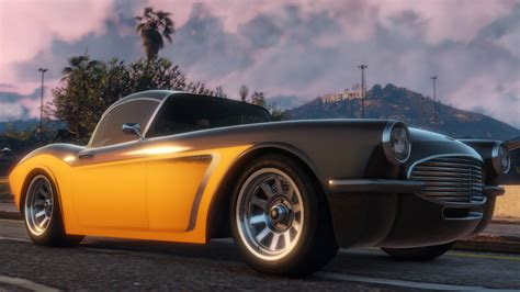 cars in gta 5 gta 5 getting guns cars and gear week gamespot