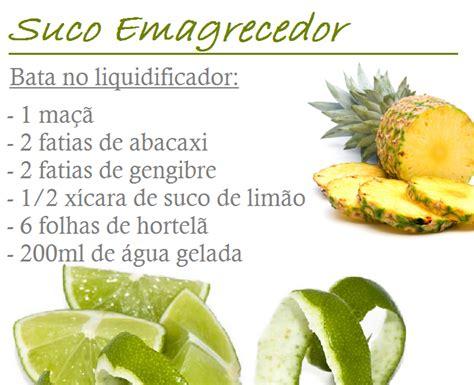 Qual Suco Detox Emagrece Mais by A Meta 233 60 Dia 4 Desafio Pessoal Suco Verde