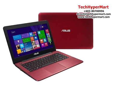 Ready Stock Asus Vivobook Max X441ua I3 6006 Windows 10 Asli asus vivobook max x441u vwx160t 14 quot laptop notebook