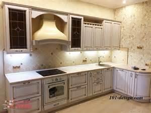 renovation cuisine caen 21 design