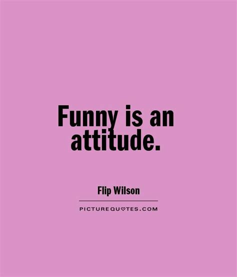 quotes about attitude quotes about attitude funny girly quotesgram