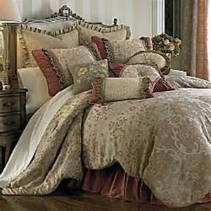 Silver Comforter Sets Queen Bedding Sets Betterimprovement Com Part 24