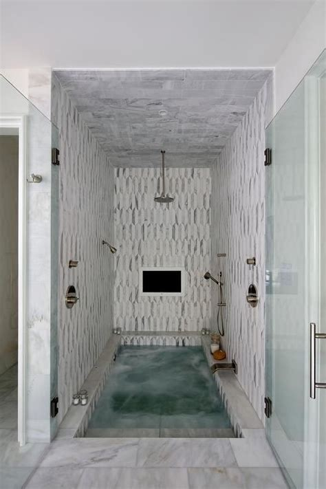 step down bathtub best 25 sunken tub ideas on pinterest sunken bathtub bathroom fireplace and