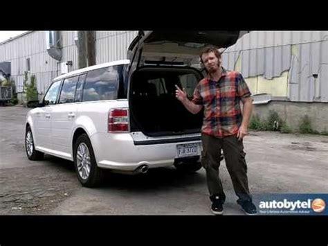 six of the best 6 passenger suvs | autobytel.com