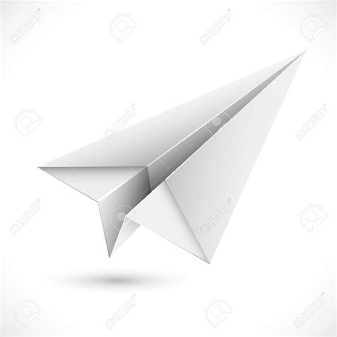 F 16 Origami - origami how to make a jet fighter origami paper plane