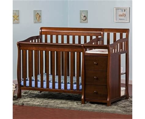 on me baby crib on me baby cribs simply baby furniture