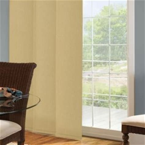 panel track blinds 44 best panel track blinds images on shades shades blinds and sunroom blinds
