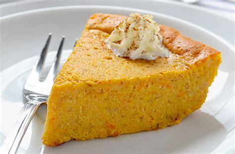 ricette per cucinare la zucca gialla torta di zucca gialla dell artusi parliamo di cucina