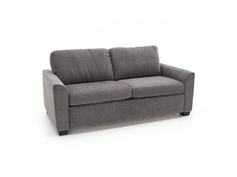 size sleeper sofa sheets sleeper sofa sheets sofa ideas