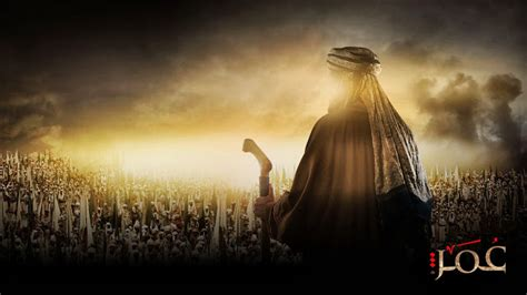 film seri omar omar the movie series siapakah umar ibnu khattab