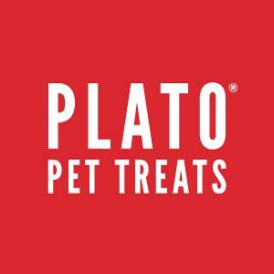 plato treats plato pet treats bothell feed bothell wa
