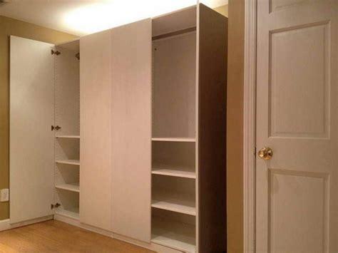 wardrobe design ideas standard closets wardrobe closets