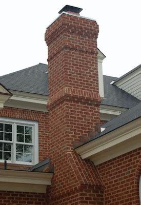 a 1 safety chimney service inc masonry