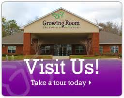 growing room tallahassee about us growing room