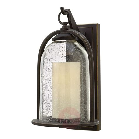 country style backyard waterproof l outdoor wall l rustic wall lights outdoor oregonuforeview