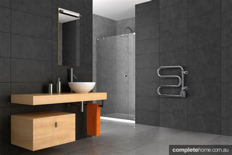 Bathroom Heating Solutions by Heating Solutions For Every Bathroom Completehome