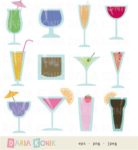christmas cocktail party clipart holiday cocktail party clipart 45