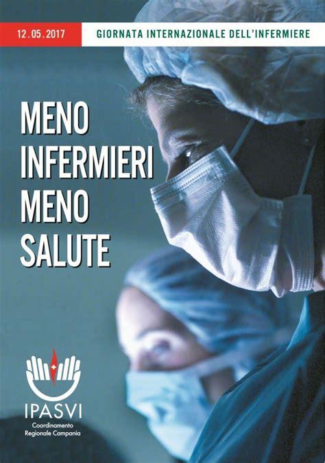 infermieri ipasvi una mobilitazione per il lavoro