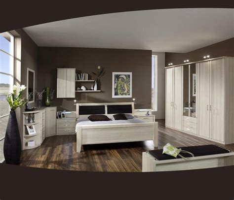 bedroom design and fitting the ultimate bedroom fitting buying guide furniture for