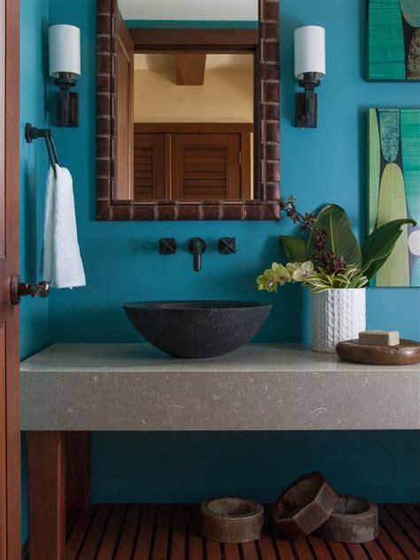 turquoise bathroom decorating ideas best 25 turquoise bathroom decor ideas on pinterest