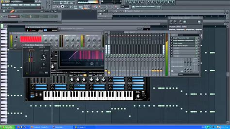 nice house music how to make a nice progressive house music parti 13 hd