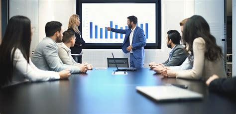 resuscitating powerpoint for your small business presentations