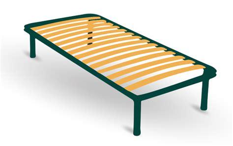 fa bene dormire senza cuscino consigli di eminflex per dormire bene sul materasso