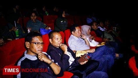 film terbaru indonesia merah putih memanggil ijti film merah putih memanggil bangkitkan rasa