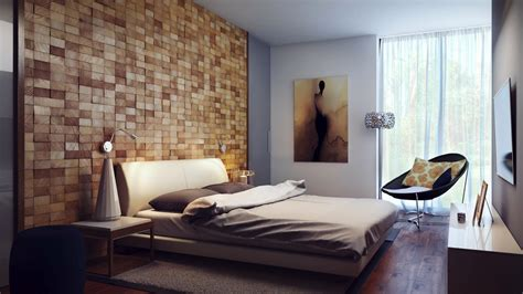 25 wall design ideas for your home 25 wall design ideas for your home