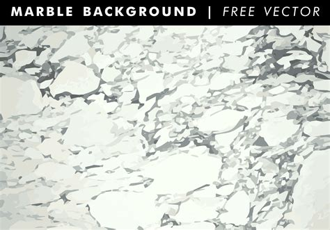 vector marble pattern marble background free vector download free vector art