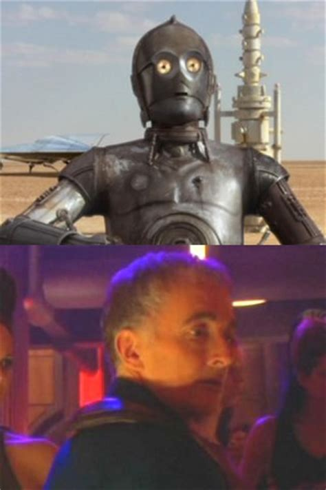 anthony daniels attack of the clones star wars episode ii attack of the clones