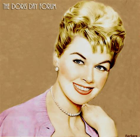 doris day hairstyles hairstyles of doris day doris day hairstyles doris day