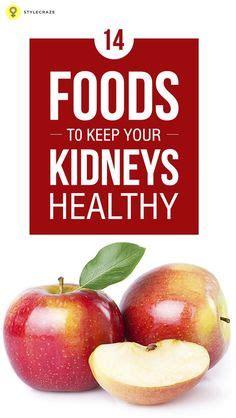 Foods To Help Detox Kidneys by Diet Menus On Diabetes Diet And