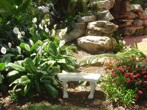 backyard meditation gardens meditation garden at st peter catholic church gentile