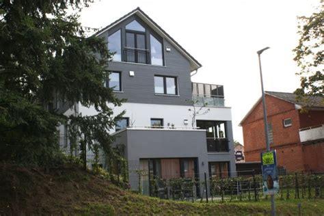 wohnungen geesthacht neubau eines mehrfamilienhauses in geesthacht harms und