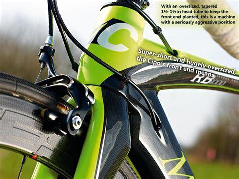 Carbon Gabel Lackieren Lassen by Gro 223 Handel Mcipollini Rb1000 2015 Meister Cipollini