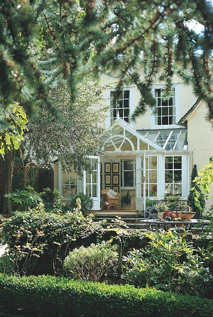 conservatory sun room pinterest the world s catalog of ideas