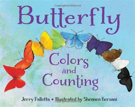 butterfly colors books butterfly books for children butterfly study unit