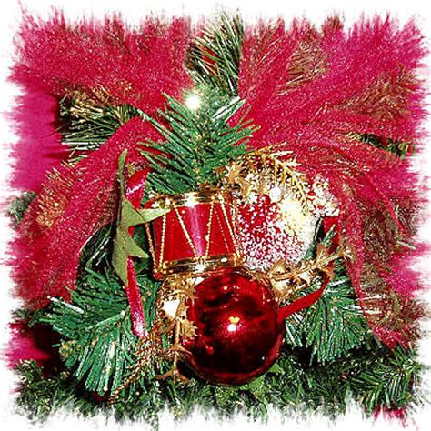 beautiful christmas ornament artificial christmas wreaths
