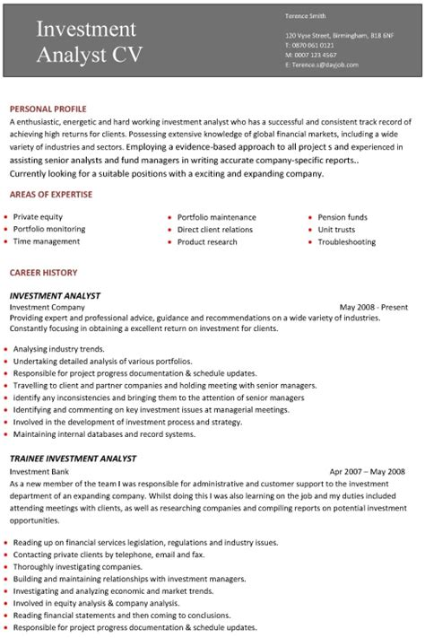 curriculum vitae examples for grad school delli beriberi co