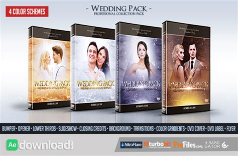 templates after effects free mac videohive love story free after effects template free