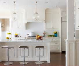 Vintage Kitchen Lighting Ideas Wonderful Vintage Kitchen Lighting Ideas For More Attractive Look Mykitcheninterior